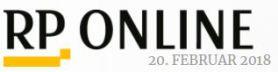 Logo RP-Online